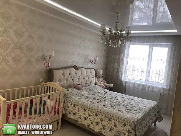 продам 2-комнатную квартиру Киев, ул. Донца 2А - Фото 2