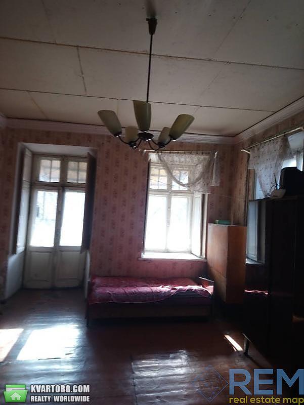 продам 3-комнатную квартиру. Одесса, ул.богданова . Цена: 34500$  (ID 2251447) - Фото 8