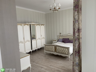 продам дом Киев, ул. Симиренко - Фото 7