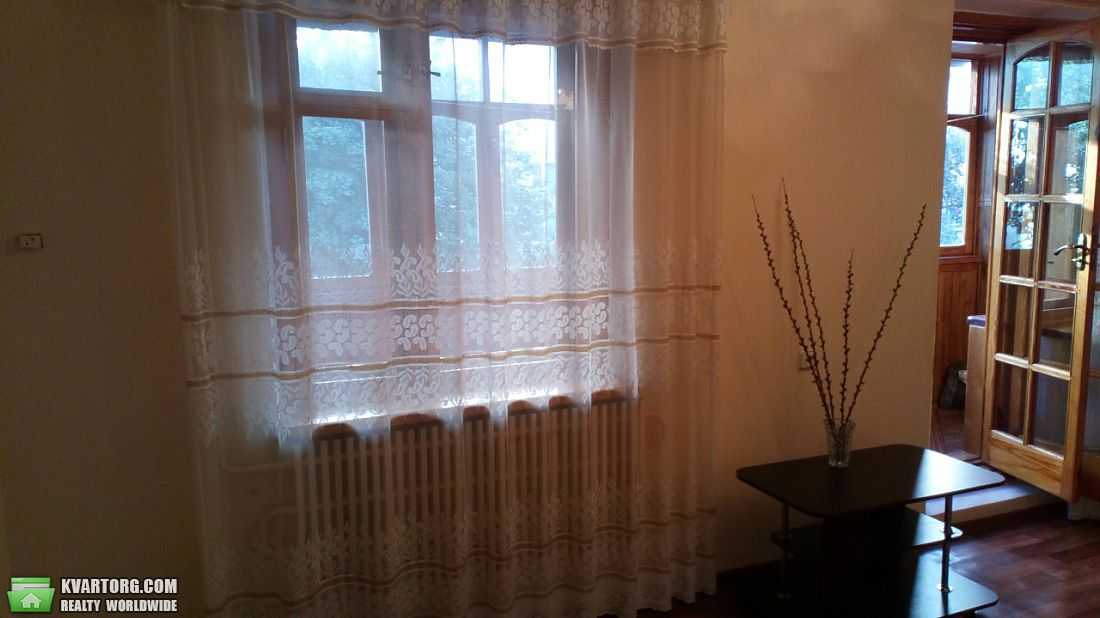 сдам 2-комнатную квартиру Харьков, ул.Грицевца - Фото 9
