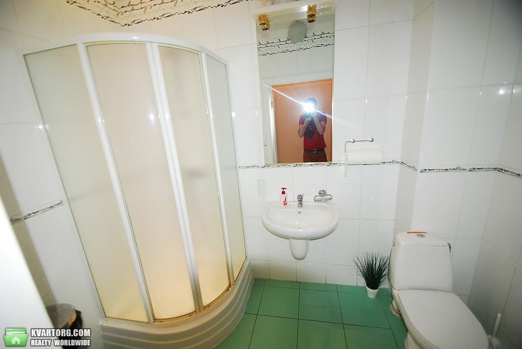 сдам офис. Киев, ул. Заньковецкой 7. Цена: 2000$  (ID 1738570) - Фото 5