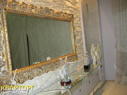 продам дом Одесса, ул.Дачная улица - Фото 7