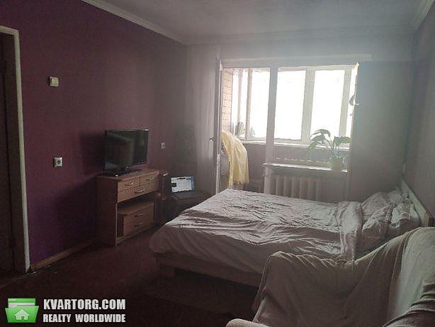 продам 2-комнатную квартиру Киев, ул. Автозаводская 41 - Фото 7