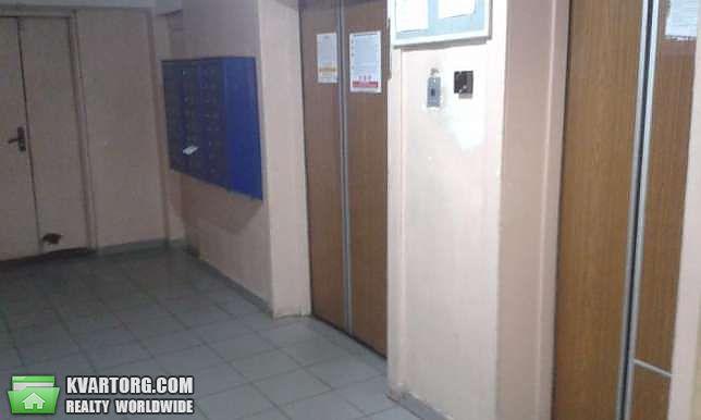 продам 3-комнатную квартиру. Киев, ул. Свободы пр 24. Цена: 42500$  (ID 2070281) - Фото 8