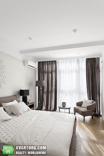 продам 3-комнатную квартиру Киев, ул.Драгомирова 16 - Фото 5
