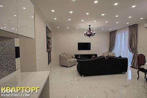 продам 3-комнатную квартиру Днепропетровск, ул. Гагарина пр - Фото 2