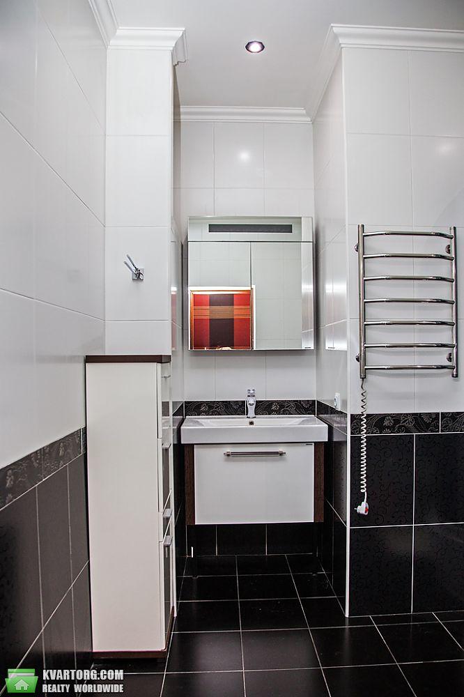 продам 2-комнатную квартиру Днепропетровск, ул.77000 - Фото 6