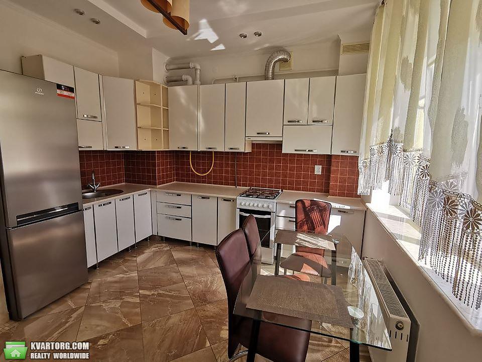 сдам 1-комнатную квартиру Ровно, ул.квітки основяненко 8б - Фото 3