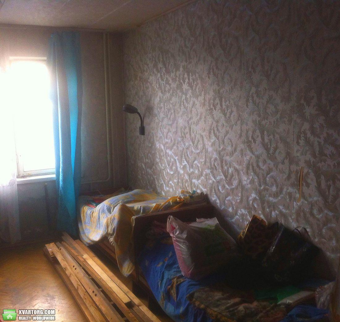 продам 3-комнатную квартиру. Киев, ул. Лятошинского 18а. Цена: 45000$  (ID 2000860) - Фото 3