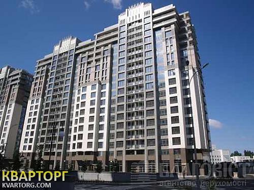 продам 5-комнатную квартиру Киев, ул. Драгомирова