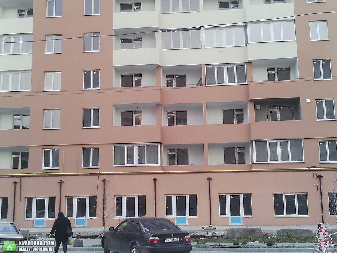 сдам помещение Одесса, ул.Бочарова - Фото 5