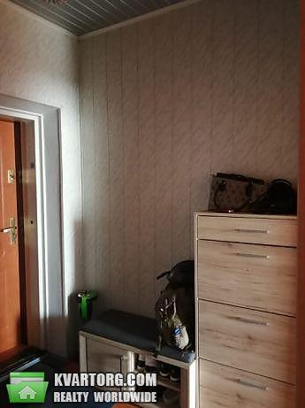 продам 1-комнатную квартиру Киев, ул. Героев Сталинграда пр 24 - Фото 3