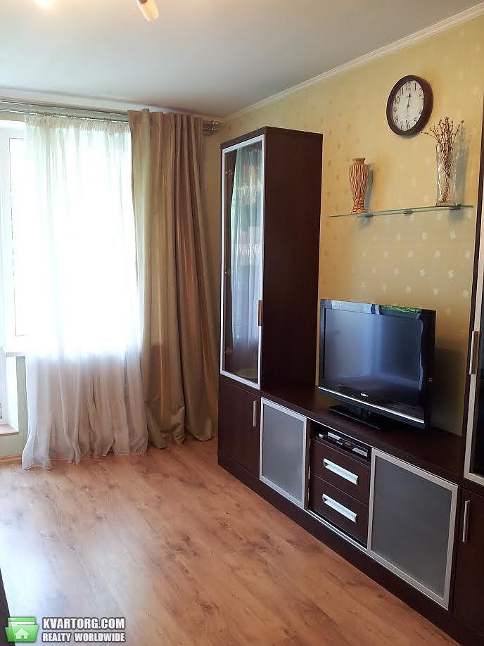 продам 1-комнатную квартиру Харьков, ул.Жуковского проспект 3 - Фото 2