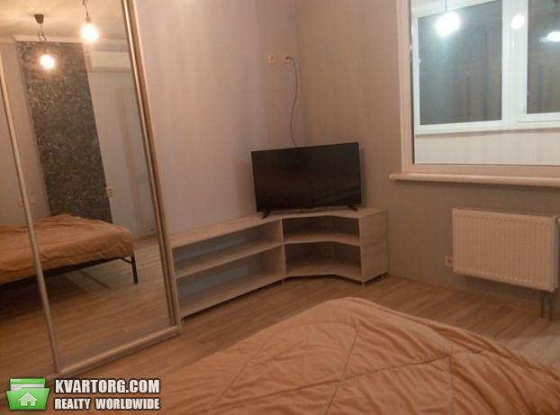 сдам 2-комнатную квартиру Киев, ул. Харьковское шоссе 15А - Фото 7
