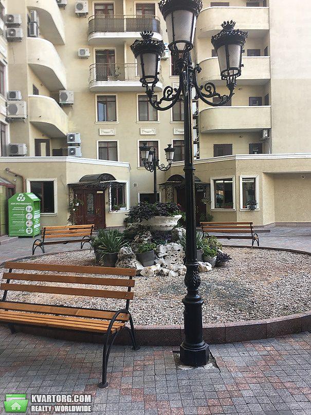 продам 3-комнатную квартиру Одесса, ул.Греческая улица 1 А - Фото 2