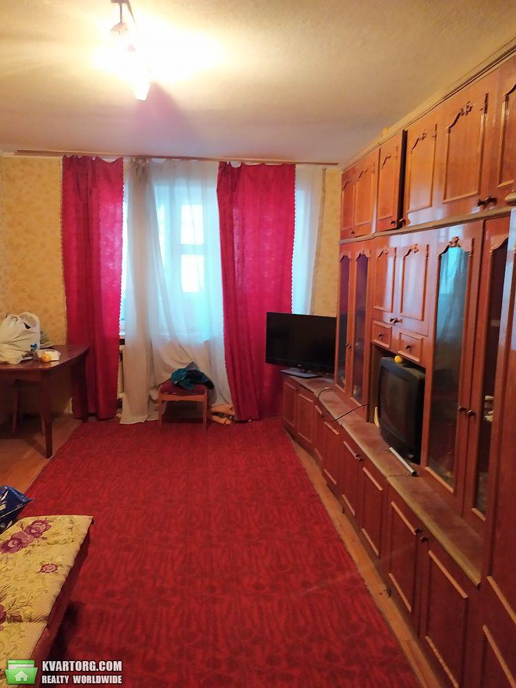 продам 3-комнатную квартиру Днепропетровск, ул.Запорожское шоссе 60 - Фото 3