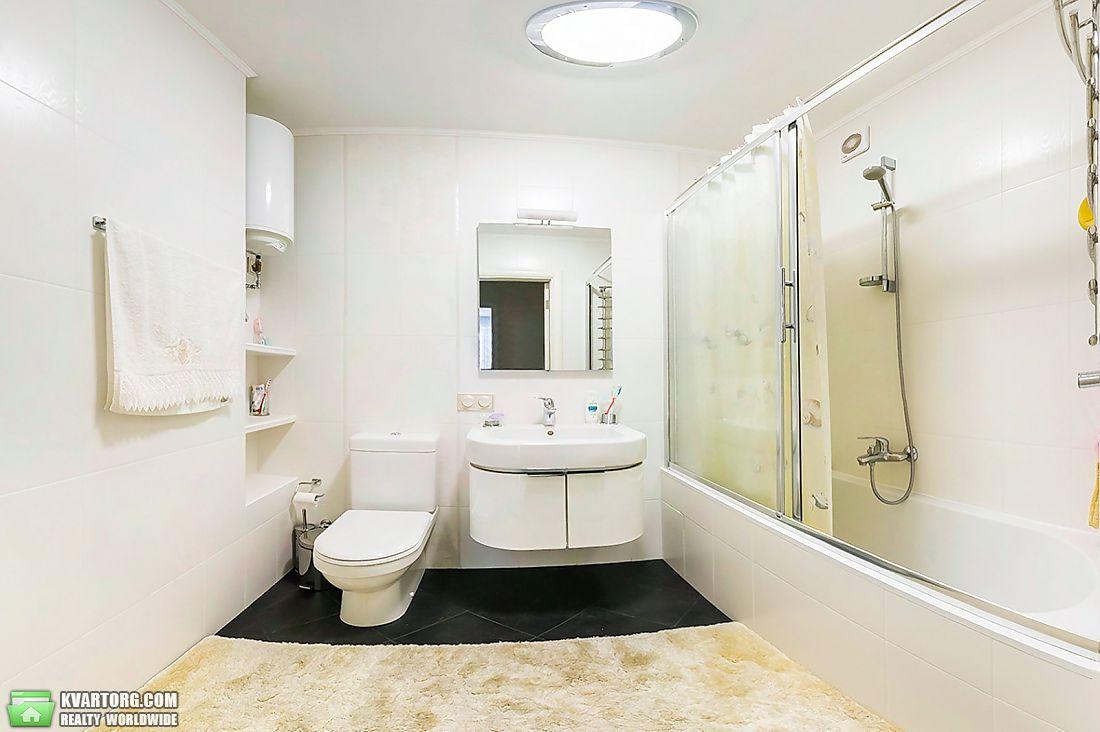 продам 3-комнатную квартиру Киев, ул. Франко 24А - Фото 6
