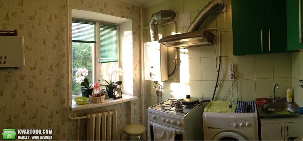 продам 1-комнатную квартиру Днепропетровск, ул. Гагарина пр - Фото 2