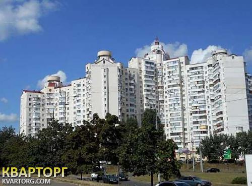 сдам 2-комнатную квартиру Киев, ул. Тимошенко 13-А - Фото 10