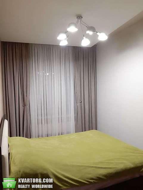 продам 3-комнатную квартиру Одесса, ул.Фонтанская дорога - Фото 7