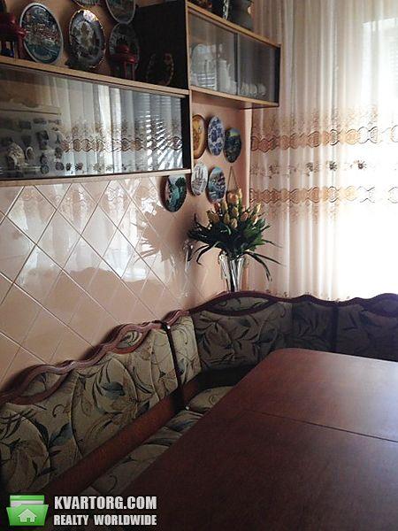 продам 3-комнатную квартиру. Одесса, ул.Заболотного . Цена: 55000$  (ID 2085718) - Фото 5