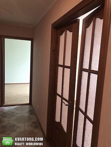 продам 2-комнатную квартиру Киев, ул. Сеноманский пер 16 - Фото 4