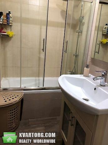 продам 2-комнатную квартиру Киев, ул. Приречная 27 - Фото 4