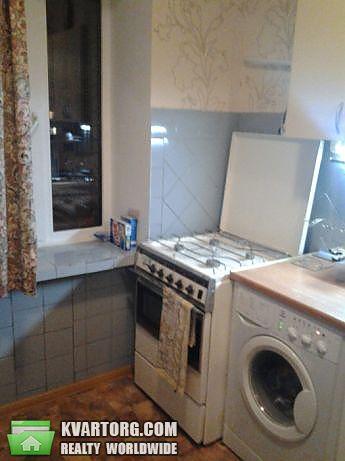 сдам 1-комнатную квартиру. Киев, ул. Гагарина пр 13. Цена: 316$  (ID 2284653) - Фото 8