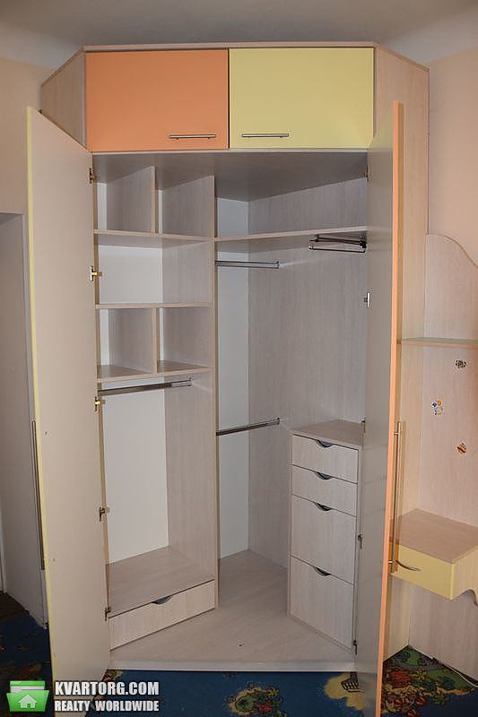 продам 2-комнатную квартиру Киев, ул. Лумумбы  7 - Фото 6