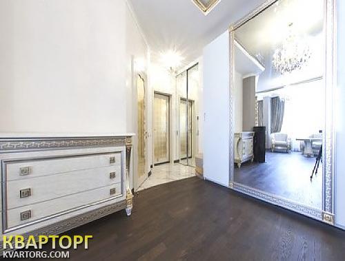продам 2-комнатную квартиру Киев, ул.улица Архитектора Городец 15 - Фото 2
