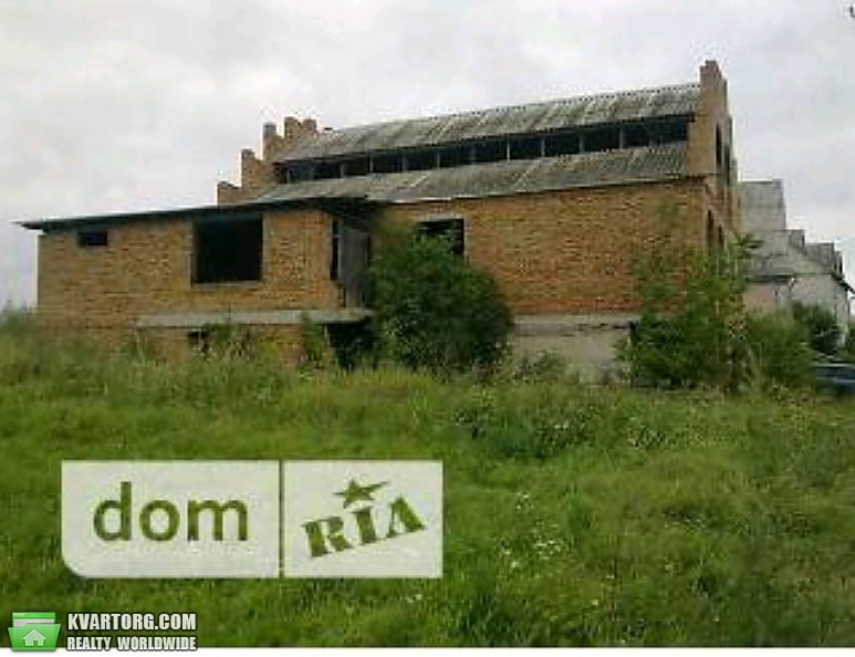 продам дом Черкассы, ул.Чкалова - Фото 3