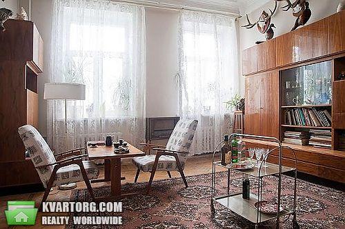продам 1-комнатную квартиру Харьков, ул.Героев Сталинграда пр - Фото 1