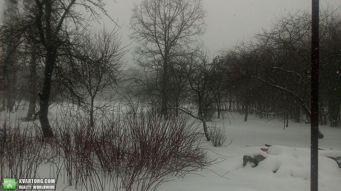 продам дом. Житомир, ул.с.Крыловка,ул.Ватутнина 37. Цена: 9000$  (ID 2111972) - Фото 4