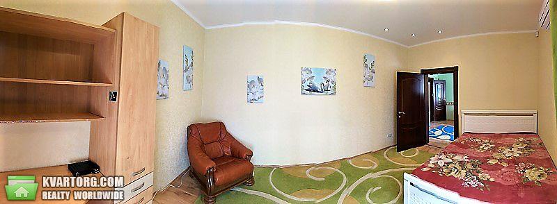 продам дом. Борисполь, ул.59-я Садовая 121. Цена: 290000$  (ID 2129604) - Фото 6