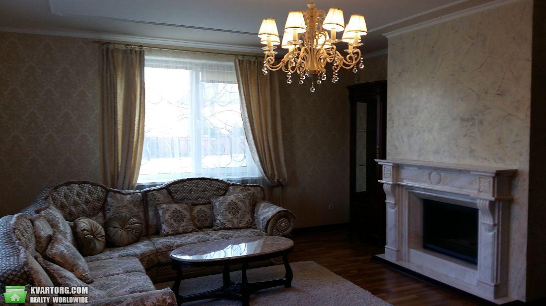 сдам дом. Киев, ул. Верховинная . Цена: 2000$  (ID 1797031) - Фото 6
