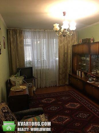 продам 2-комнатную квартиру Харьков, ул. Московский пр - Фото 4