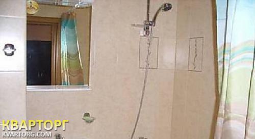 сдам 1-комнатную квартиру Киев, ул. Героев Сталинграда пр 1 - Фото 3