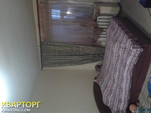 сдам 2-комнатную квартиру Киев, ул.Вышгородская - Фото 2