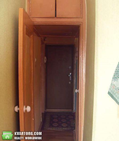продам 1-комнатную квартиру Харьков, ул.Познанская - Фото 5