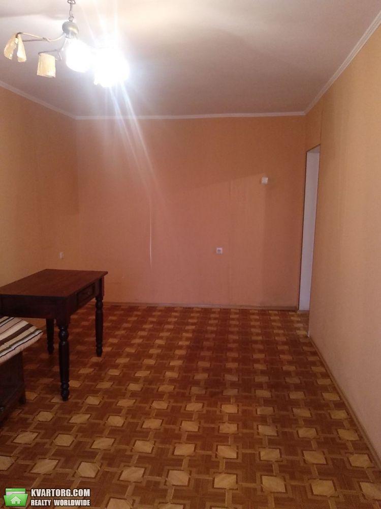 продам 2-комнатную квартиру Одесса, ул. Крымская - Фото 5