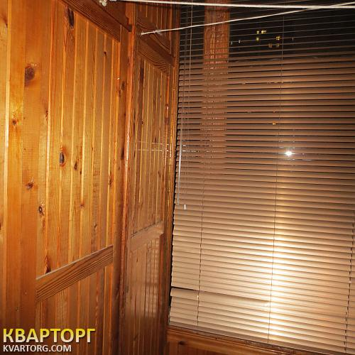сдам 2-комнатную квартиру Киев, ул. Лайоша Гавро 11-А - Фото 5
