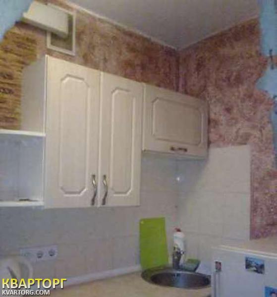сдам 1-комнатную квартиру. Киев,   Науки пр - фото 1