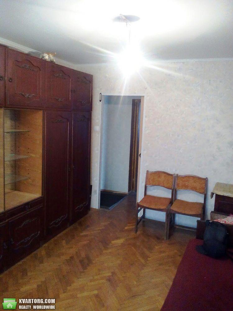 продам 2-комнатную квартиру. Одесса, ул.Жолио Кюри . Цена: 26000$  (ID 2329007) - Фото 4