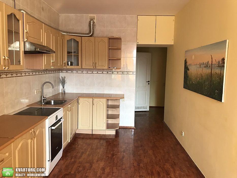 продам 1-комнатную квартиру Киев, ул. Героев Сталинграда пр 24 - Фото 1