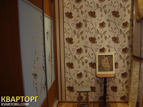 продам дом Днепропетровск, ул.р-н ул.Байкальская - Фото 6