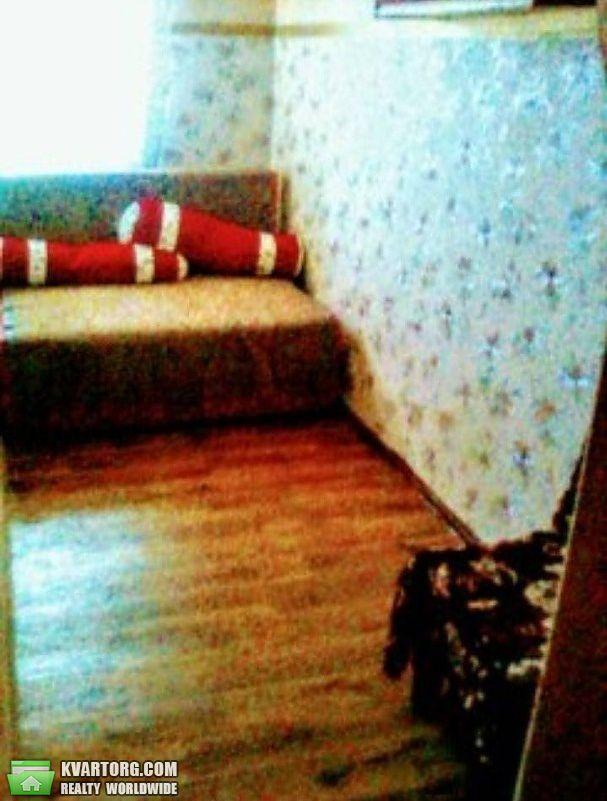 продам 3-комнатную квартиру. Одесса, ул.Старопортофранковская . Цена: 44000$  (ID 2111797) - Фото 3