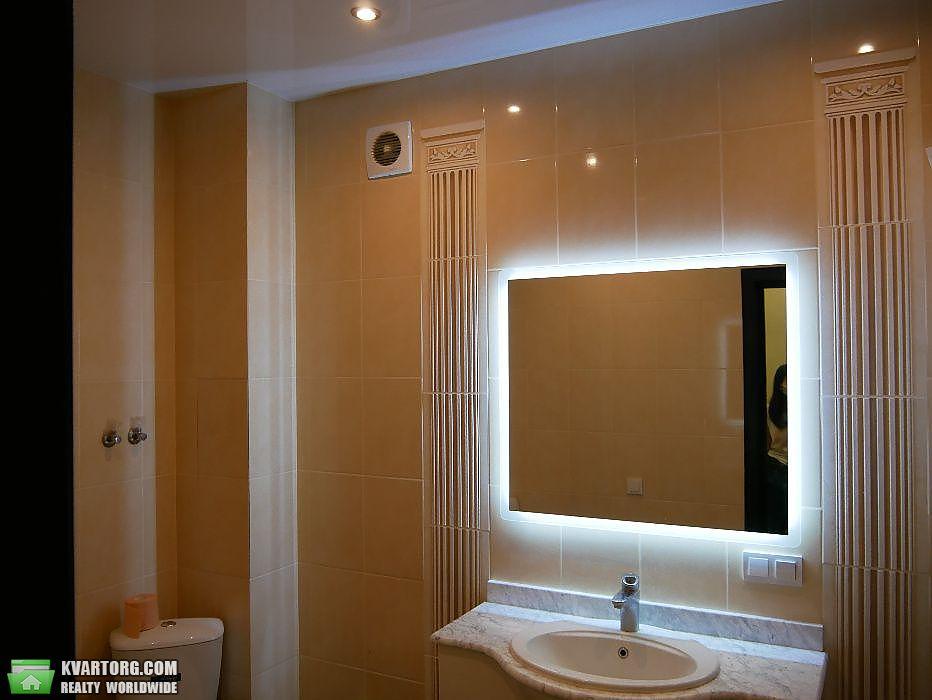 продам 1-комнатную квартиру Киев, ул. Комбинатная 25а - Фото 4