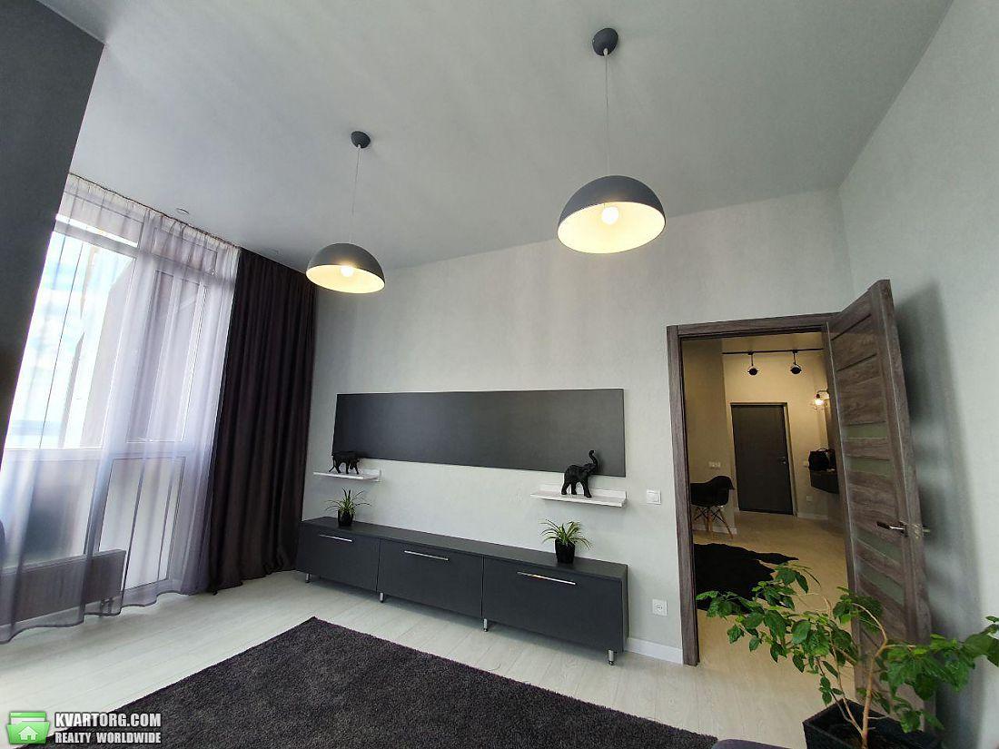 продам 3-комнатную квартиру Днепропетровск, ул. Симферопольская - Фото 2