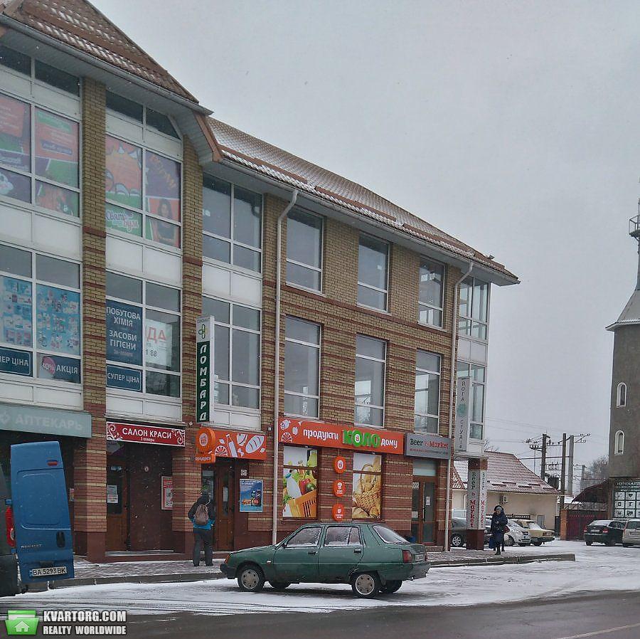 продам 2-комнатную квартиру Киевская обл., ул. Школьная - Фото 4