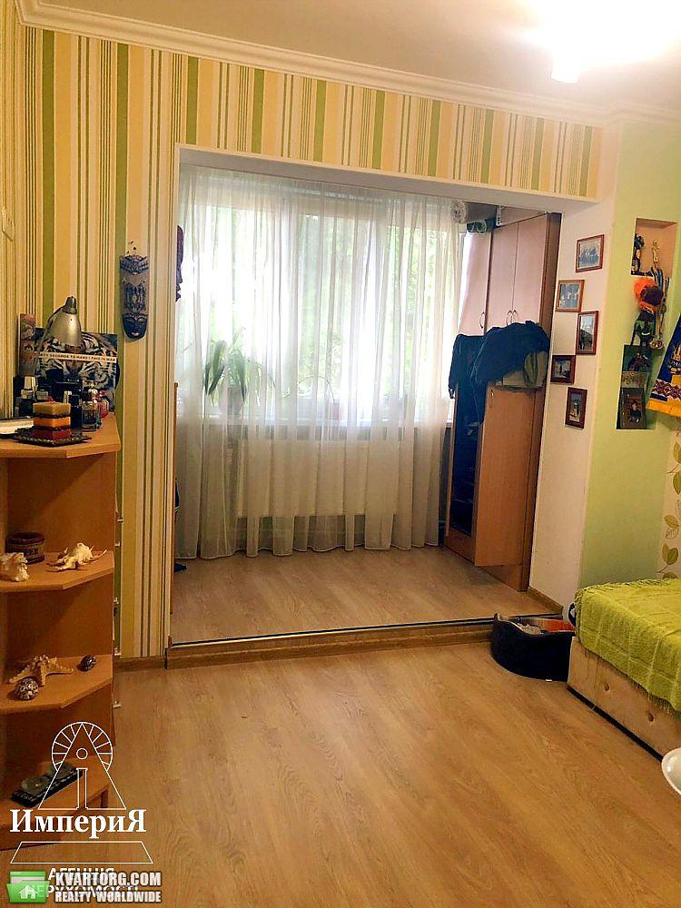 продам 3-комнатную квартиру Киевская обл., ул.Дачная 72 - Фото 1